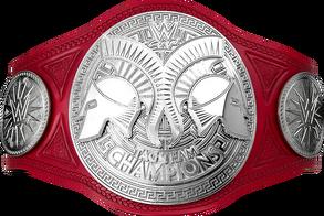 Raw Tag Team Championship 2017.png