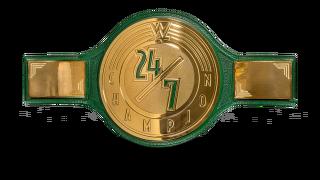 WWE 24-7 Championship.png