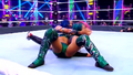 WWEExtremeRules2020 (26)