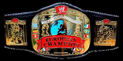 WWE European Championship.png
