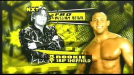 2010 02-23 NXT Season 1 Episode 1 (1)