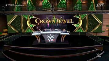 CrownJewel19 (1)