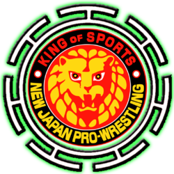 NJPW Button.png