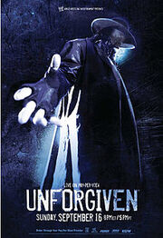 Unforgiven 2007.jpg