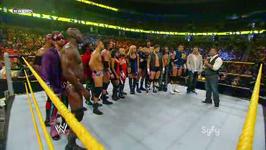 2010 06-08 NXT Season 2 Episode 1 (10)