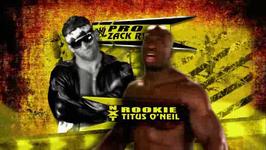 2010 06-08 NXT Season 2 Episode 1 (3)
