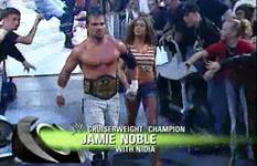 Cruiserweight Champions 04