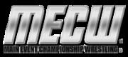 Main Event Championship Wrestling.png