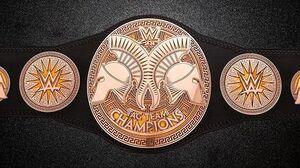 WWE Tag Team Championship 2010.jpg