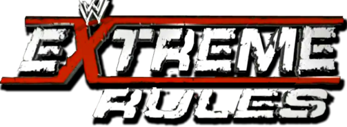 Extreme Rules 2007