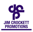Jim Crockett Promotions (logo).png