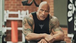 The Rock 06