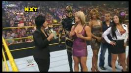 2010 09-07 NXT Season 3 Episode 1 (8)
