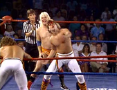 American Wrestling Association 03