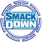 Smackdown Logo 2019