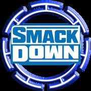 Smackdown Logo 2019.png