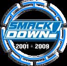 WWE SmackDown 04