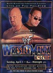 WWE WrestleMania 17.jpg