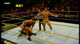 2010 12-07 NXT Season 4 Episode 1 (21)