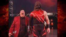 Kane 2000
