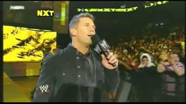 2010 02-23 NXT Season 1 Episode 1 (14)