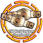 TNA World Tag Team Championship
