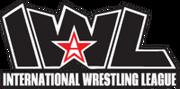 International Wrestling League.png