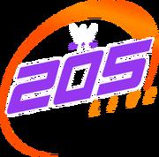 WWE 205 Live Logo.png