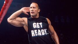The Rock 04