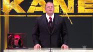 WWEHOF2021 (8)