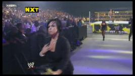 2010 09-07 NXT Season 3 Episode 1 (22)