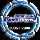 WWE SmackDown 03