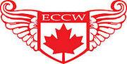 Elite Canadian Championship Wrestling.jpg