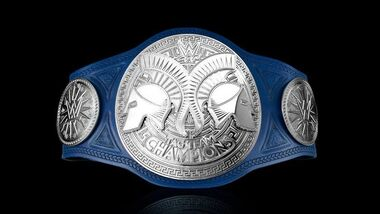 WWE SmackDown Tag Team Championships.jpg