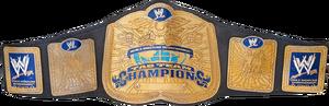 WWE Tag Team Championship 2002.png