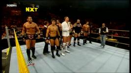 2010 12-07 NXT Season 4 Episode 1 (8)