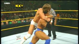 2011 03-08 NXT Redemption Episode 1 (12)