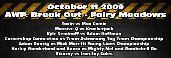 Event 2009 10-11.png