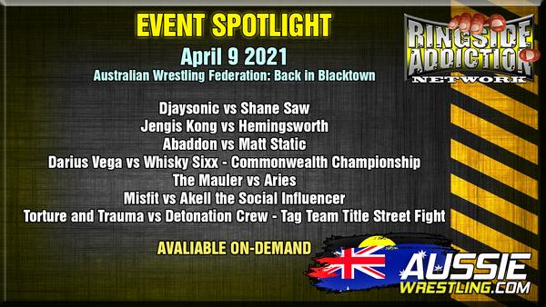 Event Spotlight 2021 04-09.png
