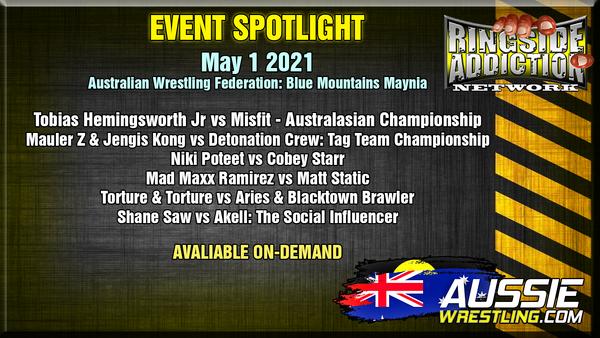 Event Spotlight 2021 05-01.png