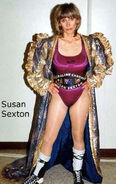 Susan Sexton 01