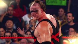 Kane (9)