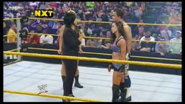 2010 09-07 NXT Season 3 Episode 1 (21)