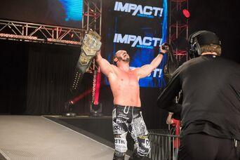 Impact Wrestling Under Pressure.jpg