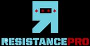 Resistance Pro Wrestling.png
