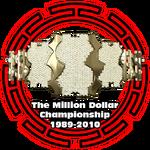 WWF Million Dollar Championship