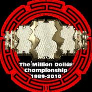 The Million Dollar Championship