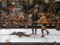 WWF 199 04-29 (17)