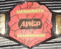 AWGP Smashmouth Championship.png