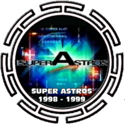 WWF Super Astros